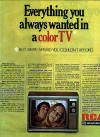 1971 RCA Color TV  (90K bytes)