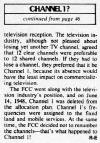 1982 March Radio-Elec  Page 89  (40 Kbytes)